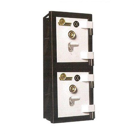 گاوصندوق گاو صندوق کاوه صندوق خزانه دیواری مدل DV250
